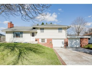 8597 Imperial Avenue S Cottage Grove, Mn 55016