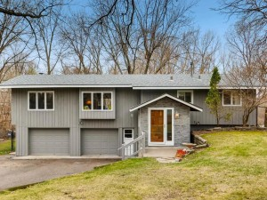 7000 Knollwood Drive Mounds View, Mn 55112
