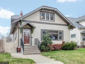 905 Cottage Avenue E Saint Paul, Mn 55106