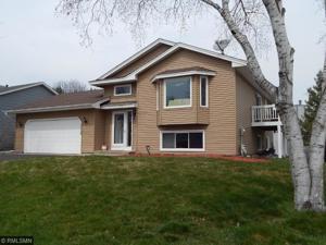 13738 Carmody Drive Eden Prairie, Mn 55347