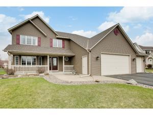 7885 Jorgensen Circle S Cottage Grove, Mn 55016