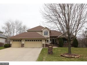 6524 White Oak Road Lino Lakes, Mn 55038