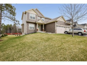 7589 163rd Avenue Nw Ramsey, Mn 55303