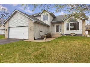 1431 141st Lane Nw Andover, Mn 55304