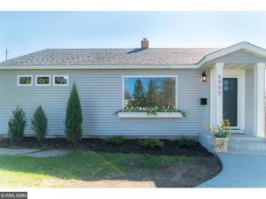 6905 Vincent Avenue S Richfield, Mn 55423