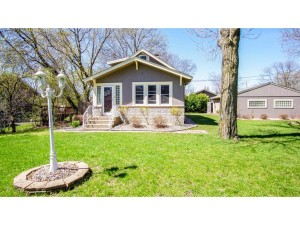 3341 Noble Avenue N Golden Valley, Mn 55422