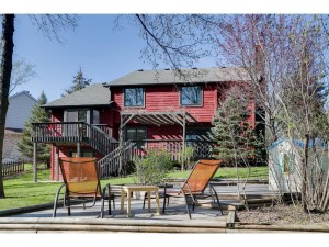 4587 River Bend Place Savage, Mn 55378