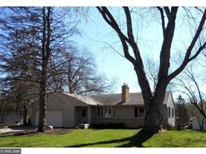 13819 Bellevue Drive Minnetonka, Mn 55345