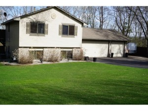 155 Quant Avenue N Lakeland, Mn 55043