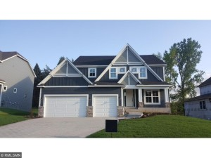 842 Gramsie Road Shoreview, Mn 55126
