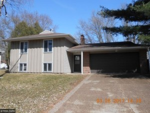 8583 Inwood Avenue S Cottage Grove, Mn 55016
