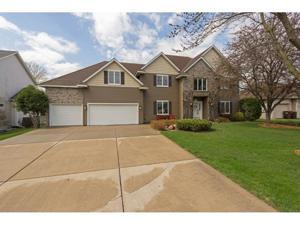 8648 Jewel Lane S Cottage Grove, Mn 55016