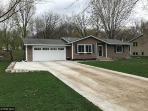 7623 Orchid Lane N Maple Grove, Mn 55311
