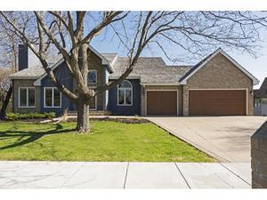 11652 Mount Curve Road Eden Prairie, Mn 55347