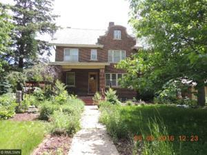 215 S Elm Street Belle Plaine, Mn 56011