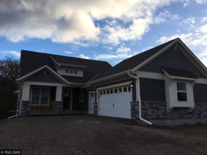 16314 Equestrian Trail Lakeville, Mn 55044