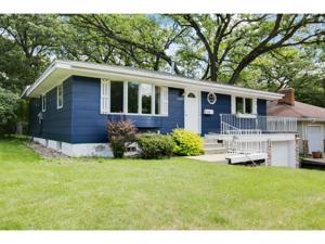 4265 Wooddale Avenue S Saint Louis Park, Mn 55416