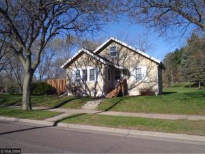 637 Hazel Street N Saint Paul, Mn 55119