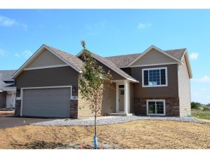 184 Tuttle Drive Hastings, Mn 55033