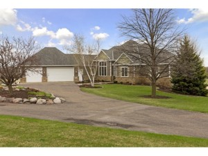 5345 Timber Trail Independence, Mn 55359