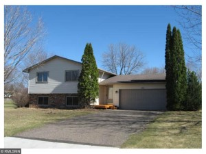 9040 Magnolia Lane N Maple Grove, Mn 55369