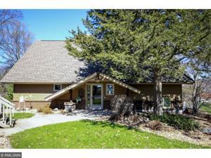 21969 Jason Avenue N Forest Lake, Mn 55025