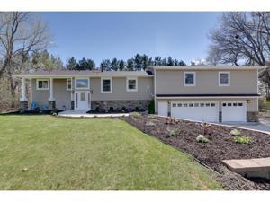 1170 Anderson Lane White Bear Lake, Mn 55127