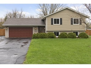 11145 Lower 167th Street W Lakeville, Mn 55044