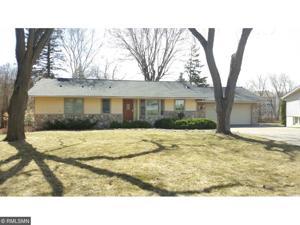 105 Glendale Drive Long Lake, Mn 55356