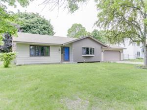 12908 Polk Street Ne Blaine, Mn 55434