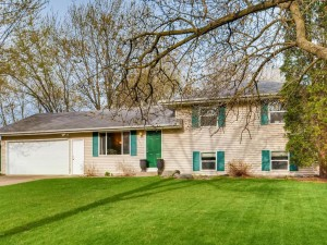 8834 Inman Avenue S Cottage Grove, Mn 55016