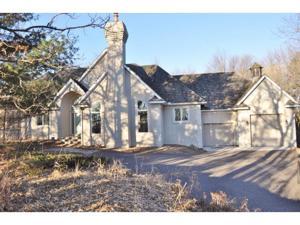 4710 Olson Lake Trail Oakdale, Mn 55128