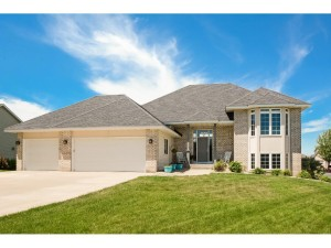 1600 Stonegate Court Hastings, Mn 55033