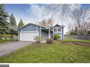 15702 92nd Place N Maple Grove, Mn 55369