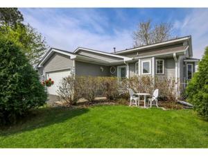 9406 Hale Avenue S Cottage Grove, Mn 55016