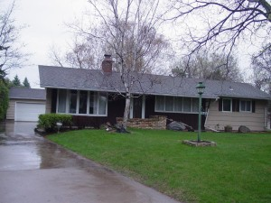 12355 Gladiola Street Nw Coon Rapids, Mn 55433