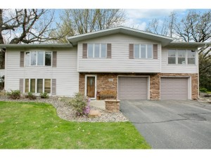 11100 Lower 167th Street W Lakeville, Mn 55044