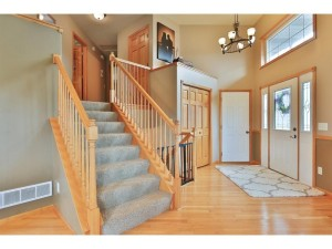 15910 Avocet Street Nw Andover, Mn 55304