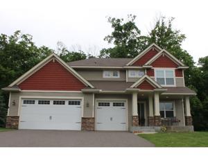 3051 Shadow Ridge Drive Rockford, Mn 55373