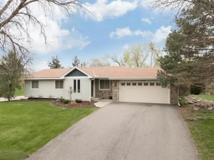 9768 Linden Drive Eden Prairie, Mn 55347