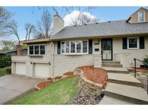 3210 Orchard Avenue N Golden Valley, Mn 55422