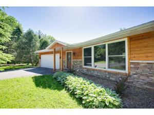 23125 Plateau Drive Lakeville, Mn 55044