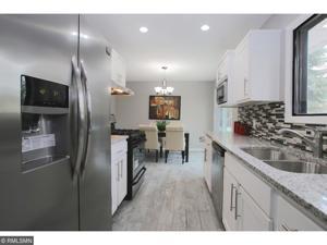 1640 87th Avenue Ne Blaine, Mn 55449
