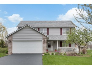 16441 Hutchinson Drive Lakeville, Mn 55044
