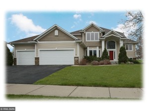 17352 79th Place N Maple Grove, Mn 55311