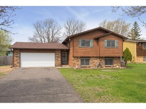12236 Larch Circle Nw Coon Rapids, Mn 55448