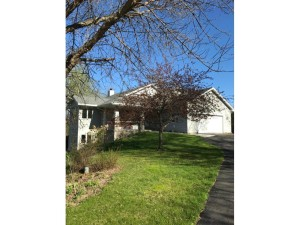 9966 Rolling Oaks Court Credit River Twp, Mn 55372