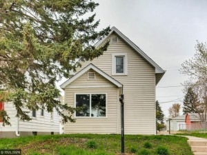 1829 Sims Avenue Saint Paul, Mn 55119