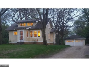 628 County Road B E Maplewood, Mn 55117