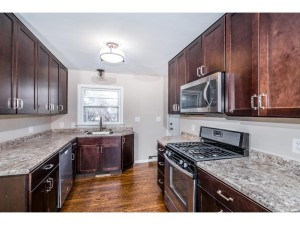 2836 Silver Lake Road Ne Saint Anthony, Mn 55418